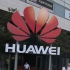 Prozessor: Intel, Qualcomm und Xilinx wollen Huawei wieder beliefern
