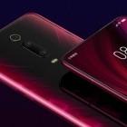 Smartphone: Xiaomi bietet keine globale MIUI-Beta mehr an
