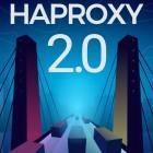 Load Balancer: HAProxy 2.0 bringt Neuerungen für HTTP und die Cloud