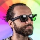 Bose Frames im Test: Sonnenbrille mit Musik