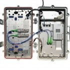 Docsis 3.1 Remote-MACPHY: 10 GBit/s-System für Kabelnetz besteht Modem-Test