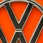 """Autos: Bis zum VW-Roboterauto dauert es """"noch ein paar Tage"""""""