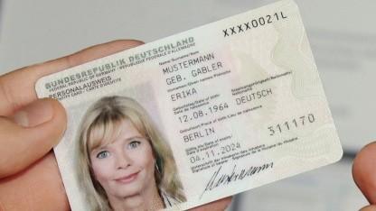 NFC-Deutsche-Ausweise-k-nnen-bald-per-iPhone-ausgelesen-werden