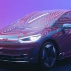 Elektrofahrzeuge: VW gewährt acht Jahre oder 160.000 km auf den Akku