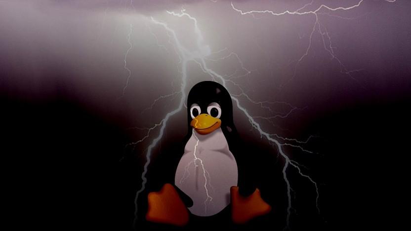 Ein Fehler bei der Verarbeitung von TCP-Paketen kann den Linux-Kernel zum Absturz bringen.