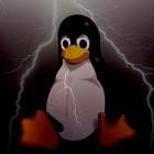 TCP-Sicherheitslücke: Linux-Rechner übers Internet abschießen