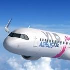 Airbus A321 XLR: Mittelstreckenjet wird endgültig zum Langstreckenflieger