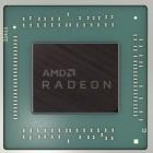 AMDGPU: AMD veröffentlicht Linux-Treiber für Navi