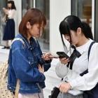 Messaging: Google will Einführung von SMS-Nachfolger RCS forcieren