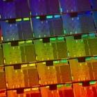 Rocket Lake: Intel soll 14-nm-Chips bei Samsung fertigen lassen