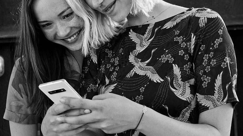 Stream On Social&Chat: Kein Datenvolumen mehr für Whatsapp, Instagram und Youtube