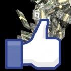 Libra: Facebook verrät Details zu seiner Kryptowährung
