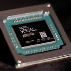 FPGAs: Xilinx liefert erste Versal-ACAPs aus