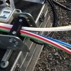 Graue Flecken: Kabelnetzbetreiber fürchten Überbauen durch gefördertes Glas