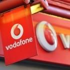 Verbraucherschutz: Vodafone-Pass muss auch im EU-Ausland gelten