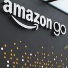Quartalsbericht: Amazon verrät versehentlich deutschen Marketplace-Umsatz
