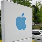 iPhones und Co.: Apple will offenbar Produktion aus China verlagern