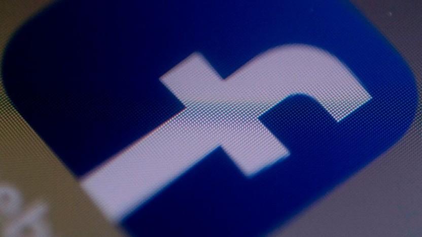 Facebook macht sich mit seiner Kryptowährung nicht nur Freunde.