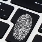 Datenschutz: Browser-Fingerprinting gestern und heute