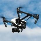 Verschlüsselung: Drohne für Quantenkommunikation entwickelt
