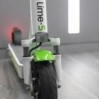 Lime: Neuköllns Bürgermeister fordert Begrenzung von E-Scootern