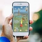 Pokémon Go mit Harry Potter: Wir machen Handy-Jagd auf Dementoren in Wizards Unite