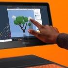 Kano-PC: Kano und Microsoft bringen Lern-Tablet mit Windows 10