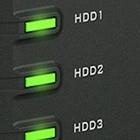 Synology DS419Slim: Neues NAS für 2,5-Zoll-HDDs und -SSDs