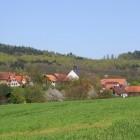 Funklöcher: 200-Einwohner-Ortsteil gibt Telekom keinen LTE-Standort