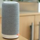 Gigaset L800HX im Test: Alexa-Lautsprecher mit Telefonfunktion klingt schlecht