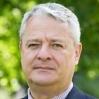 Thüringen: Mehr unangekündigte Datenschutzkontrollen in Unternehmen