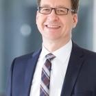 Landtag: Niedersachsen beschließt Ausstieg aus DAB+