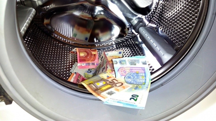 Startups sehen ihr Geschäftsmodell von Anti-Geldwäsche-Initiative bedroht.