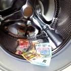 Neue Geldwäsche-Regeln: Kryptowährungsdienste sehen ihr Geschäftsmodell bedroht