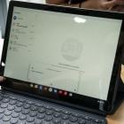 Nur Notebooks: Keine neuen Tablets mehr von Google