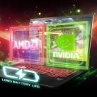 ROG und TUF: Asus-Notebooks vereinen AMD-Prozessor mit Nvidia-Grafik