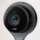 Google: LED von Nest-Kameras lässt sich nicht mehr ausschalten