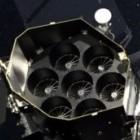 Röntgen-Teleskop: Start von Erosita wird verschoben