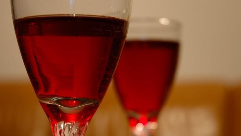 Das Wine-Projekt diskutiert seine Möglichkeiten für den Ubuntu-Support ohne 32-Bit.
