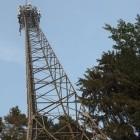 Funklöcher: Telekom-Tochter will keine staatlichen Mobilfunktürme