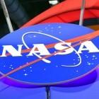 JPL: Nasa über Raspberry Pi gehackt