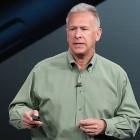 Apples App-Review: Im Zweifel entscheidet Phil Schiller