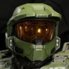 Master Chief Collection: Halo ab nächster Woche für PC-Spieler testbar