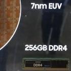 Arbeitsspeicher: RAM-Hersteller wollen EUV noch 2019 nutzen