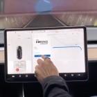 Verkehr: The Boring Company zeigt neues Tunnel-Rennvideo