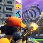 Fortnite: Epic Games streicht Unterstützung für DirectX 9