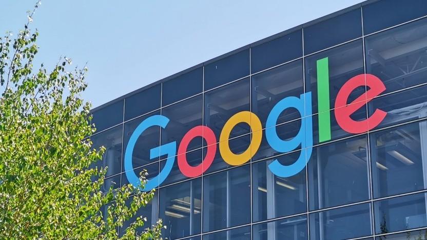 Google sollte die automatische Terminübernahme seines Kalenders überarbeiten.