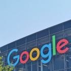 Sicherheit: Google Kalender übernimmt Termine aus Spam-E-Mails