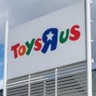 Spielzeughändler: Toys R Us will bald zwei Filialen eröffnen