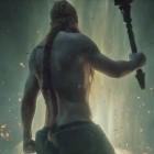 From Software: Elden Ring soll Dark Souls in offener Welt werden